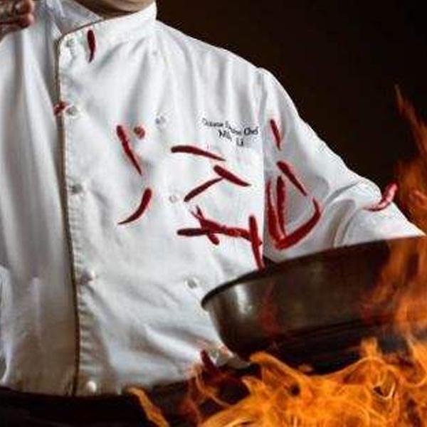 湘(川)菜厨师(1名)