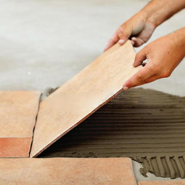 瓷砖工(急招2-3名)